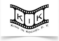 Kino in Kochel