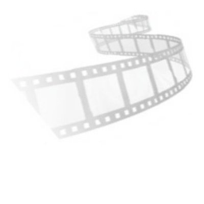 Kino Kochel
