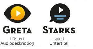 greta+starks-1